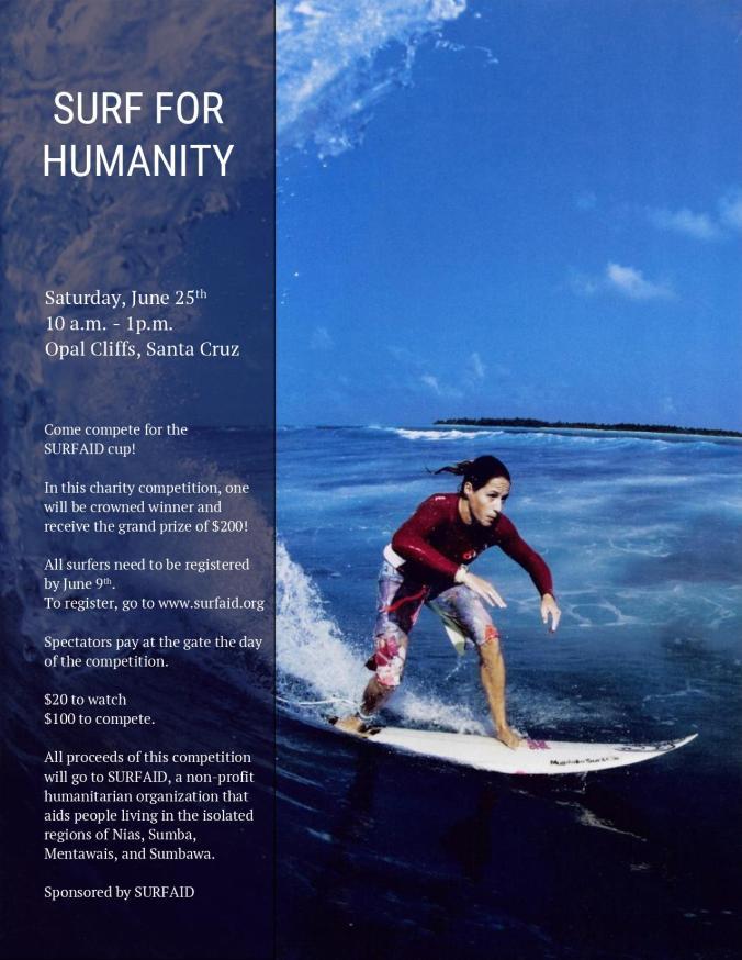 SurferFinal-page-001