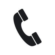 1195445181899094722molumen_phone_icon.svg.hi