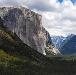 Yosemite_Valley_Best__1_of_1_